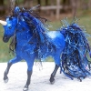 Altered Horse 2