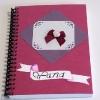 Notebook - Yana